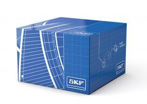 New design_signle box1